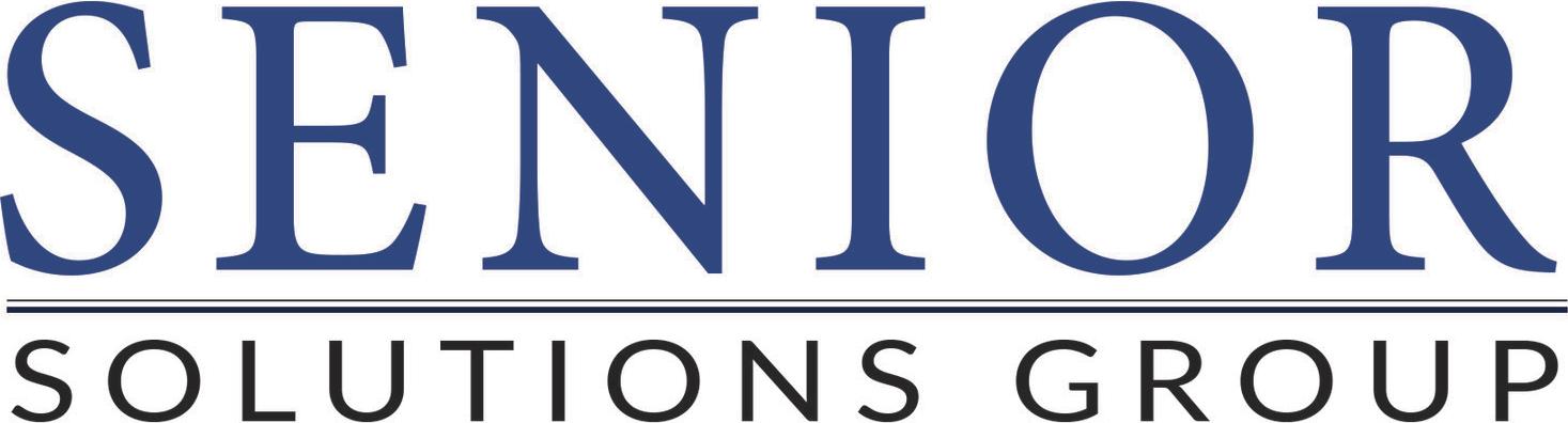 Senior Solutions Group