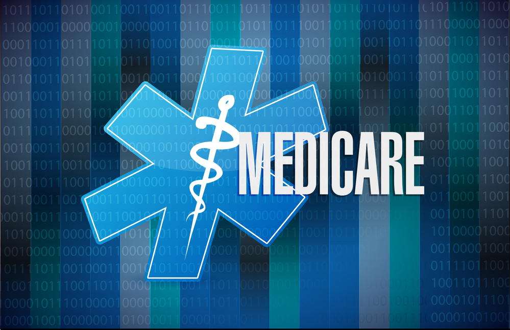 Turning 65? Here's How To Enroll In Medicare - Senior ...